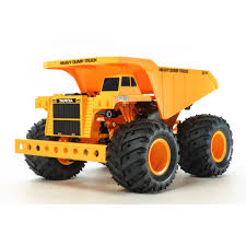 TAMIYA DUMP TRUCK RC KIT GF01 CHASSIS Perth's One Stop Hobby Shop Modern Monster Truck Project Aka The Clod Killer Rc Truck Stop Top 10 Best Trucks In 2018 Reviews Rchelicop Mz Yy2004 24g 6wd 112 Military Off Road Car Tracks Stop Chris Rctrkstp_chris Twitter Remote Control In Mud Famous About Home Facebook 1 Radio Off Buggy Tamiya 118 King Yellow 6x6 Tam58653 Planet 9991 Heavy Eeering Time Toybar How To Make A Snow Plow For Rc Image Kusaboshicom Competitors Revenue And Employees Owler Company Profile