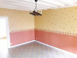 chambre des notaires sarthe location maison bonnétable 72110 sarthe 72