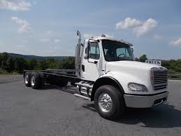 FREIGHTLINER Cab Chassis Trucks For Sale - Truck 'N Trailer Magazine 2003 Mercedesbenz Mbe4000 Engine For A Freightliner C120 Century 2007 Freightliner M2 Vulcan V30 Wrecker Sale 1994 Classic Xl Stock 24426757 Hoods Tpi Inventyforsale Kc Whosale Columbia In Lakeview Mi Ag 1 Crop F650 Or Sportchassis Pros Cons Page 5 Pickup Trucks For Sale Heavy Duty New Used Commercial California Commerce Truck Sport Chassis 2000 Truck Pinterest Used 2009 Lp Dump Truck For Sale In New Jersey 11387 1955 Dodge C3b6108 At Webe Autos