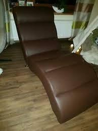 liege relaxliege wohnzimmer ebay kleinanzeigen