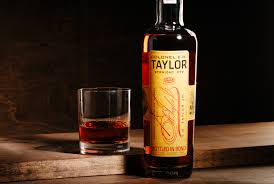 The 12 Best Rye Whiskies You Can Actually Buy Gear Patrol