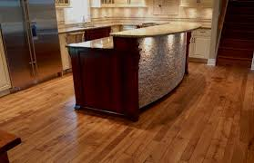 Glitsa Floor Finish Safety by The Hardwax Oil Experiment U2013 Part 1 Osmo