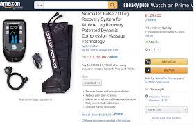 Triathlon Tips: $200 OFF Normatec Coupon Code - Discount ... Home Depot August Coupon Codes Blog Deep Discounts On Amazon Looking For Learn Merch Informer How To Set Up In Seller Central The Secret To Saving 2050 And Its Not Using Purseio Coupon Code Boots 2018 Chase 125 Dollars Create Etsy Get Free Gift Card From Uc Desktop Browser Spycoupon Promo Code Reability Study Which Is The Best Site Who Wants A 40 Shop Tgw June Deals Cne