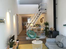 100 Beach Houses In La Lovely House In Mora Tarragona With Photos