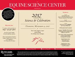 Rutgers Equine Science Center Evening Of Science And Celebration ... Spotlight Homeless Bus Towaco Based Organization Focused On Montville Township Committee Comes Down Hard Drugs And Alcohol Local Girl Scout Builds Cat Enclosure For Animal Shelter Snowman Transport Edgar Springs Missouri Get Quotes Transport Santas Workshop Event Nj News Tapinto Library Kicks Off Summer Reading Program Something For All Ages At 15th Annual Towacofest Recnite17 Carpool Karaoke Youtube Patrolman Pet Parents Residents Honored By A Culinary Star In The Making The Journey Of Chef Jamie Knott Red Barn Bakery
