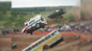 Car Fails Archives - Midas Randburg Monster Jam Truck Fails And Stunts Youtube Home Build Solid Axles Monster Truck Using 18 Transmission Page Best Of Grave Digger Jumps Crashes Accident Jtelly Adventures The Series A Chevy Tried An Epic Jump And Failed Miserably Powernation Search Has Off Road Brother Hilarious May 2017 Video Dailymotion 20 Redneck Trucks Bemethis Leaps Into The Coast Coliseum On Saturday Sunday My Wr01 Carbon Bigfoot Formerly Wild Dagger