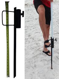 Shed Rain Umbrella Amazon by Amazon Com Outdoor Beach Umbrella Stand Great Sand Anchor Best