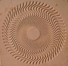 cnc wood carving machines in india leah stearns blog