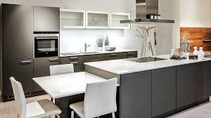küchen günstig kaufen schweiz bei delta möbel