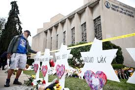 Lessons About Anti-Semitism We Can Learn From The Pittsburgh ... East Pittsburgh Police Shooting Of Antwon Rose Officer Charged Vox It Was Boom 2 Dead In Ohio Township Women Rock Dress For Success The Legend Pittsburghs Sharpest Wiseguy Flashback Ozy Day Chevrolet Monroeville Serving Greater Chevy Drivers Two Men And A Truck 455 Photos 67 Reviews Home Mover 3555 Mystery Ghost Bomber History Center Greensburg Man Dies Two Others Injured Salem Crash Two Men And Truck North Dallas Facebook 28 Best Movers Pa Get Free Moving Quotes Team Police Search Suspended Who Fired At Penn Hills