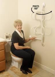Elderly Bed Rails by Handicap Devices Safety Bed Rails For Elderly