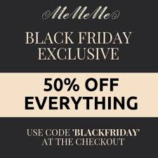 50% Off - MeMeMe Cosmetics Coupons, Promo & Discount Codes ... Charming Charlie Printable Coupons 96 Images In Collection Bogo Jewelry Sale Prices Start At 299 Its Finally Football Season We Want Charm Club Mingcharliecom Nicks Sticks Discount Code Buildabear Dtown Disney Paisley Grace Coupon Competitors Revenue And Employees Owler By Mz Sony Vaio Coupons E Series Do You Shop With Groupon Apple Moms The Hudson Up To 50 Off Store Closing New Disney Is Just