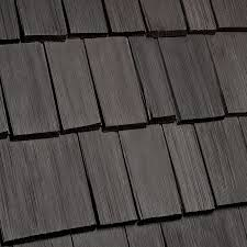 cheap slate roof tiles home ideas collection slate roof tiles