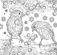 Adults Coloring Pages Free Download Printable