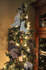 Primitive Easter Tree Decorations by 123 Best Primitive Decorating My Home Images On Pinterest