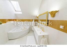 badezimmer washbasin trim ecke weißes badezimmer