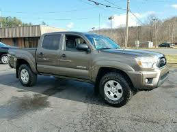 Used 2013 Toyota Tacoma For Sale | Stanleytown VA | 3TMLU4EN7DM113282 2011 Toyota Tacoma Sr5 Trd Sport Crew Cab 44 With Sunroof 1owner Pickup In Miami Fl For Sale Used Cars On Buyllsearch Amsterdam Vehicles For 2015 Overview Cargurus Certified Preowned 2017 Pro Double Truck In Sale Near Jacksonville Nc Wilmington 2010 10135 North Georgia Sales Llc Lifted White Super Owners Unite Page Rhmarycathinfo Trd Off 1998 Toyota Tacoma At Friedman Bedford Heights 2013 Trucks F402398a Youtube
