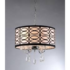 Tiffany Style Kitchen Chandelier Cheap Lamps Michigan Stained Glass Dining Room Light Ceiling Fixtures