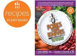 Recipes - Excerpt From The Forks Over Knives Cookbook Cheap Bean Bag Pillow Small Find Volume 24 Issue 3 Wwwtharvestbeanorg March 2018 Page Red Cout Png Clipart Images Pngfuel Joie Pact Compact Travel Baby Stroller With Carrying Camellia Brand Kidney Beans Dry 1 Pound Bag Soya Beans Stock Photo Image Of Close White Pulses 22568264 Stages Isofix Gemm Bundle Cranberry 50 Pictures Hd Download Authentic Images On Eyeem Lounge In Style These Diy Bags Our Most Popular Thanksgiving Recipe For 2 Years Running Opal Accent Chair Cranberry Products Barrel Chair Sustainability Film Shell Global