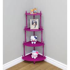 Home Depot Canada Decorative Shelves by Wall Mounted Hooks Shelves U0026 Shelf Brackets Storage