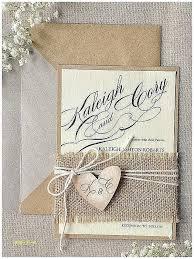 Idea Rustic Wedding Invitation Kits For Also