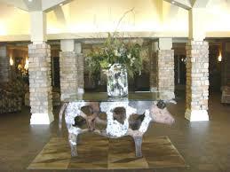 Hotel Near Machine Shed Woodbury Mn by Holiday Inn Lake Elmo Mn Booking Com