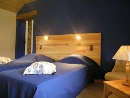 chambre d hote dans l allier location chambre d hôtes n g25026 à diou gîtes de allier