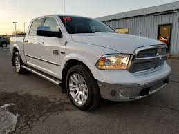 Used 2013 Ram 1500 Laramie Longhorn Edition For Sale | Butte MT 2018 Ram Trucks Laramie Longhorn Southfork Limited Edition Best 2015 1500 On Quad Truck Front View On Cars Unveils New Color For 2017 Medium Duty Work 2011 Dodge Special Review Top Speed Drive 2016 Ram 2500 4x4 By Carl Malek Cadian Auto First 2014 Ecodiesel Goes 060 Mph New 4wd Crw 57 Laramie Crew Cab Short Bed V10 Magnum Slt Buy Smart And Sales Dodge 3500 Dually Truck On 26 Wheels Big Aftermarket Parts My Favorite 67l Mega Cab Trucks Cars And