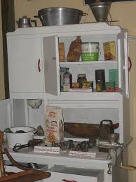 What Is A Hoosier Cabinet Worth by 15 What Is My Hoosier Cabinet Worth The Hunger Games