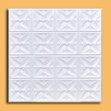 Sheetrock Ceiling Tiles Home Depot by Home Depot Ceiling Tiles Roselawnlutheran