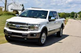 Ford F-150 Reviews: Research New & Used Models | Motor Trend Picking The 2016 Motor Trend Best Drivers Car Youtube 2018 Ford F150 First Drive Review A Century Of Chevrolet Trucks In Photos 2017 Truck Year Introduction Pragmatism Vs Passion Behind Scenes At Suv Nissan Titan Wins Pickup Ptoty17 Winners 1979present 2014 Silverado High Country 4x4 Test Junkyard Rescue Saving A 1950 Gmc Roadkill Ep 31 Awards Show From Petersen Automotive Museum