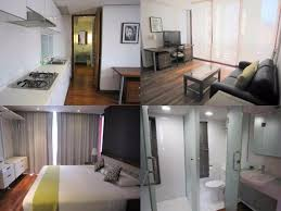 BEST 1 BEDROOM SERVICED APARTMENT AT SERANGOON, FARRER PARK MRT ... Luxury Serviced Apartment In Singapore Shangrila Hotel 4 Bedroom Penthouse Apartments Great World Parkroyal Suitessingapore Bookingcom Promotion With Free Wifi Oasia Residence Top The West Hotelr Best Deal Site Oakwood Find A Secondhome Singaporeserviced Condo 3min Eunos Mrtcall Somerset Bcoolen