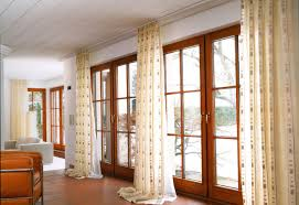Living Room Curtain Ideas Beige Furniture by Living Room Curtain Ideas For Bay Windows Modern Interior White