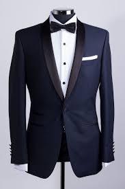 best 25 suit sale ideas on pinterest mens suits sale mens