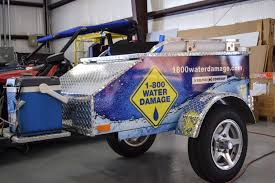 Make A Splash Wherever You Go With Custom Vehicle Wraps And Graphics ...