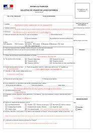 Modelo Carta De Invitacion Para Visa Primitivelifepw