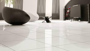 large rectangular floor tile image collections tile flooring