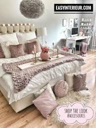 easyinterieur werbung shop the look kleine dekoakzente