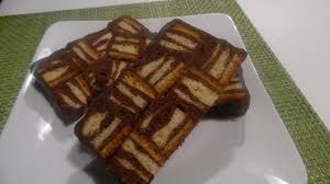 mein herbstkuchen rezept mit bild kochbar de