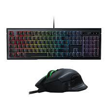 pack clavier souris gamer achat vente pack clavier souris sur