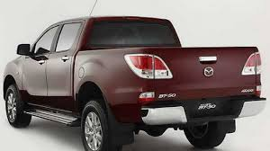 New 2019 Mazda Pickup Trucks New Interior   Car Release 2019 Your Next Nonamerican Mazda Truck Will Be An Isuzu Instead Of A Ford Price Modifications Pictures Moibibiki Shazoor Trucks For Rent Car Rental 1001559671 Olx Used 1999 Mazda 626 Parts Cars Trucks Pick N Save Bongo Truck Sold Youtube Walters Mitsubishi New And In Pikeville Jual Hotwheels Repu Putih Yokohama Seri Hw Hot 1998 Protege Midway U Pull Cx9 Earns Spot On 2017 Driver 10best Suvs Award Bt50 25 Di Turbo 4x4 Pinterest Cars Truck 634px Image 3