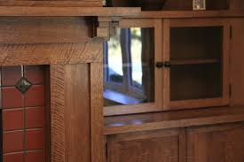 bookcase fireplace mantel bookcase ideas fireplace mantel