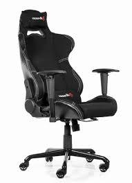 but chaise bureau 15 images of fauteuil de bureau gamer duo noir et gris