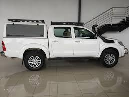 Toyota Trucks 2018 Review | Otospain.club Car Release Date Hot News 20 New Types Toyota Trucks Price And Review All Leasebusters Canadas 1 Lease Takeover Pioneers 2016 Toyota Of List Of Popular 2018 Tacoma For Sale In San Bernardino Ca The Amazing 2017 Regular Cab Top Car Release 2019 20 Trd Offroad An Apocalypseproof Pickup Hilux Towing Capacity Awesome Tundra Arrives With A Diesel Powertrain 82019 Pro Speed