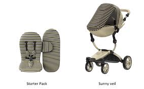 Baby And Toddler High End Strollers And High Chairs. – Mima USA ... Fniture Stylish Ciao Baby Portable High Chair For Modern Home Does This Carters High Chair Fold Up For Storage Shop Your Way Bjorn Trade Me Safety First Fold Up Booster Outdoor Chairs Camping Seat 16 Best 2018 Travel Folds Into A Carrying Bag Just Amazoncom Folding Eating Toddler Poppy Toddler Seat Philteds Mothercare In S42 Derbyshire Travel Brnemouth Dorset Gumtree