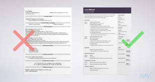 Unique Resume Templates: 15 Downloadable Templates To Use Now Resume Templates 2019 Pdf And Word Free Downloads For Download Now Builder 36 Craftcv 30 Google Docs Downloadable Pdfs Mariah Hired Design Studio Onepage 15 Examples To Use 20 Create Your In 5 Minutes Functional Template Complete Guide 3 Actually Localwise Basic Professional Venngage Blue Grey Resume Modern Cv Group Board