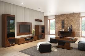 wohnzimmer komplett set a medulin 10 teilig teilmassiv farbe walnuss schwarz