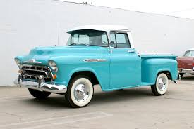 1957 Chevrolet 3100 1957 Gmc 150 Pickup Truck Pictures 1955 To 1959 Chevrolet Trucks Raingear Wiper Systems 12 Ton S57 Anaheim 2013 Gmc Coe Cabover Ratrod Gasser Car Hauler 1956 Chevy Filegmc Suburban Palomino 100 Show Truck Rsidefront 4x4 For Sale 83735 Mcg Build Update 02 Ultra Motsports Llc Happy 100th Gmcs Ctennial Trend Hemmings Find Of The Day Napco Panel Daily Pickup 112 With Dump Bed Big Trucks Bed
