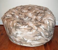 Amazon.com: Ahh! Products Camouflage Anti-Pill Fleece Tan Washable ... Waterproof Camouflage Military Design Traditional Beanbag Good Medium Short Pile Faux Fur Bean Bag Chair Pink Flash Fniture Personalized Small Kids Navy Camo W Filling Hachi Green Army Print Polyester Sofa Modern The Pod Reviews Range Beanbags Uk Linens Direct Boscoman Cotton Round Shaped Jansonic Top 10 2018 30104116463 Elite Products Afwcom Advantage Max4 Custom And Flooring
