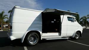 Https://lasvegas.craigslist.org/cto/6093250345.html | Vans & Buses ... Craigslist Las Vegas Cars And Trucks By Owner 2019 20 Top Craigslist Sf Bay Area Jobs Apartments Personals For Sale Services Trophy Truck Gta 5 New Car Update Used News Of No Problem Say Sex Workers Weekly Nevada Searching Sale By Options In 2008 Ford F150 Autolist Keland Driving Jobs In North Best Resource For Hsin
